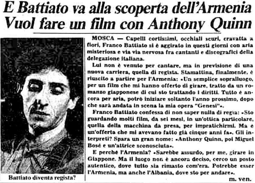e-battiato-va-alla-scoperta-dell-armenia-vuol-fare-un-film-con-anthony-quinn