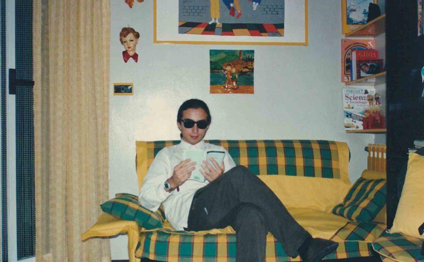 Adrano (CT), 10 ottobre 2002