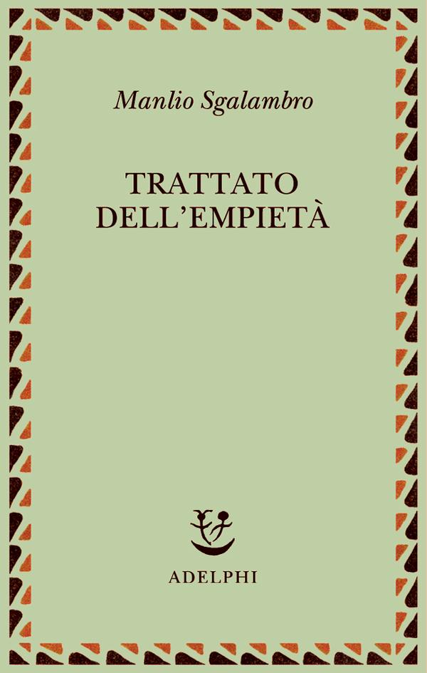 Trattato dell'empietà
