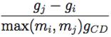 un-framework-per-la-simulazione-di-modelli-ad-agenti-mobili-1