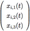 un-framework-per-la-simulazione-di-modelli-ad-agenti-mobili-3