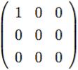un-framework-per-la-simulazione-di-modelli-ad-agenti-mobili-4