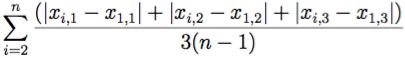 un-framework-per-la-simulazione-di-modelli-ad-agenti-mobili-5