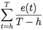 un-framework-per-la-simulazione-di-modelli-ad-agenti-mobili-6