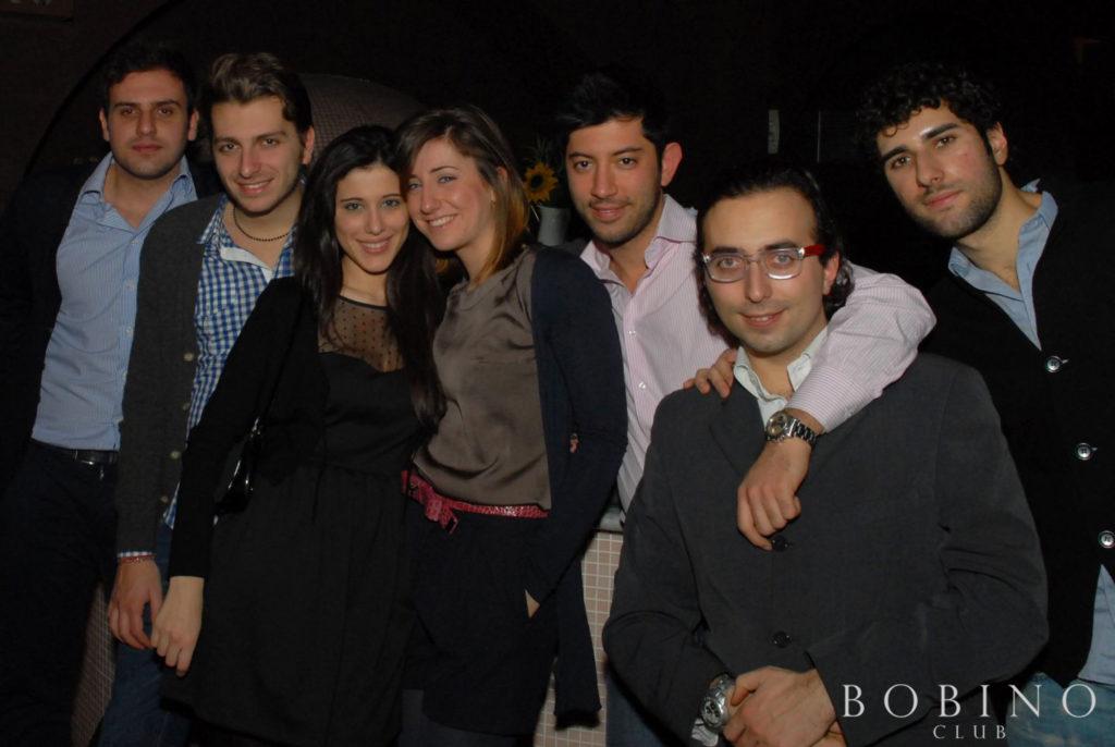 10_febb_2012_Bobino_014